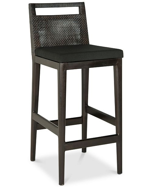Safavieh Dizon Bar Stool