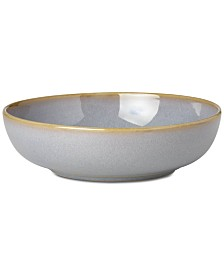Dansk Haldan Pasta Bowl, Created for Macy's