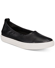 Kenneth Cole New York Women's Kam Ballet Sneakers
