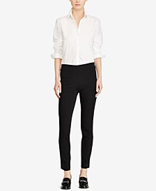 Petite Wear-to-Work Essentials Collection
