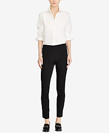 Lauren Ralph Lauren Wear-to-Work Essentials Collection