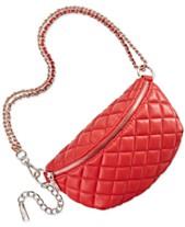 43524673d444 Steve Madden Bags  Shop Steve Madden Bags - Macy s