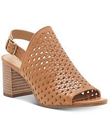 Lucky Brand Women's Verazino Sandals