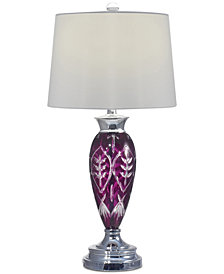 Dale Tiffany Cayman Table Lamp