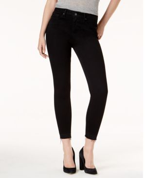 Jessica Simpson Adored Curvy-Fit Skinny Jeans 6155265