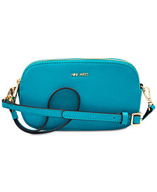 Nine West Nancee Small Crossbody