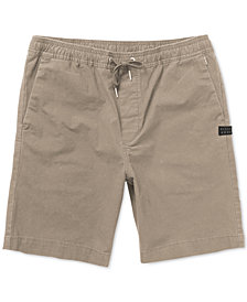 Billabong Toddler Boys Larry Layback Shorts