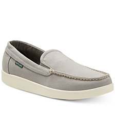 Eastland Shoe Men's Roscoe Slip-On Loafers