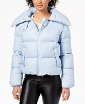 e537cba51ae7c Kendall + Kylie Womens Coats - Macy s