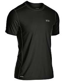 EMS® Men's Techwick Trail Run T-Shirt