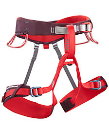 Black Diamond Lotus Climbing Harness from Eastern Mountain Sports