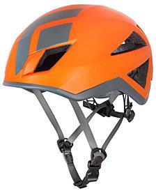 Black Diamond Vector Climbing Helmet from Eastern Mountain Sports