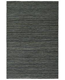 Macy's Fine Rug Gallery Bedford 8' x 10' Area Rug