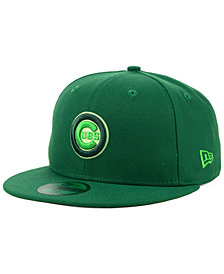 New Era Chicago Cubs Prism Color Pack 59FIFTY Cap