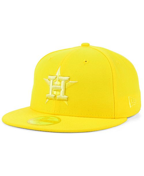 promo code 9b25f 731ae ... where can i buy new era. houston astros prism color pack 59fifty fitted  cap.