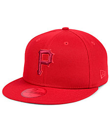 New Era Pittsburgh Pirates Prism Color Pack 59FIFTY Cap