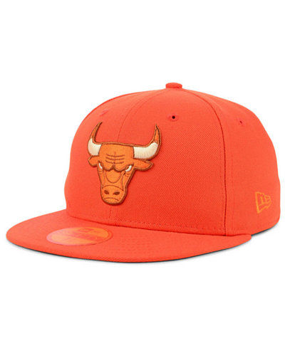 big sale 9ae4e bbb18 france chicago bulls mitchell ness nba cropped xl logo snapback cap dc0fe  de75e  greece new era chicago bulls color prism pack 59fifty cap 572ee 675c2