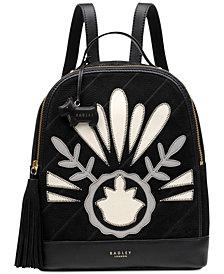 Radley London Leighton Backpack