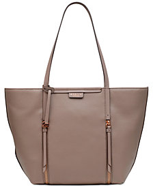 Radley London Penhurst Extra-Large Leather Zip Tote