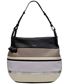 Radley London Chartwell Hobo
