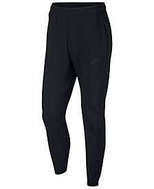 Nike Men's Sportswear Tech Pack Woven Pants