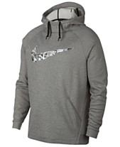 cdef00695 nike therma hoodie - Shop for and Buy nike therma hoodie Online - Macy s