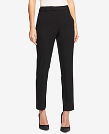 Essex Slim-Leg Pants