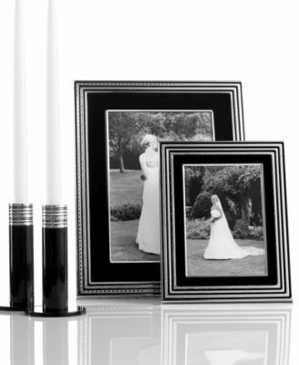 With Love Toasting Flute Pair