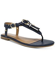Aerosoles Short Circut Sandals