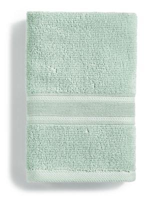 LAST ACT! Smartspun Cotton Hand Towel