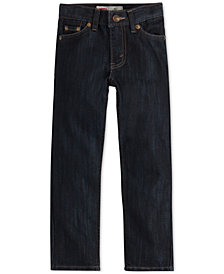 Levi's® 511™ Boys Slim-Fit Jeans