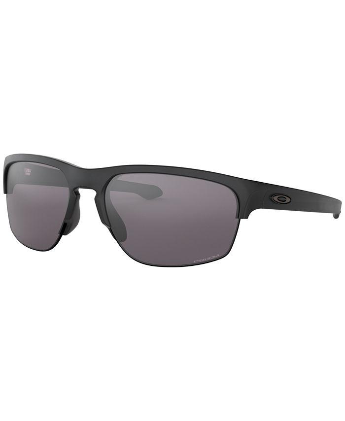 Oakley - SLIVER EDGE Sunglasses, OO9413 65