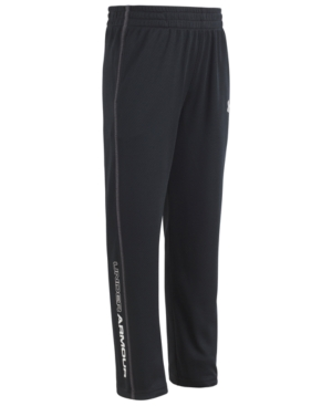 Under Armour Toddler Boys Ua Root Pants