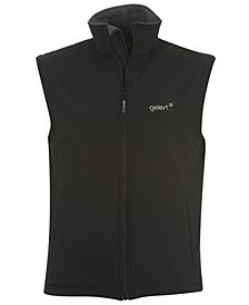 Men's Gilet Shell Vest from Eastern Mountain Sports