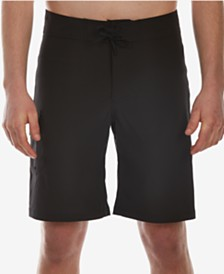 EMS® Men's Techwick® Boardshorts