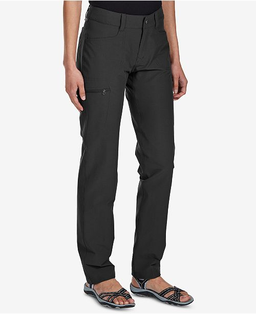 Eastern Mountain Sports EMS® Women's Compass Slim Pants