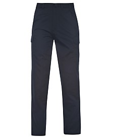 Karrimor Men's Munro Pants from Eastern Mountain Sports