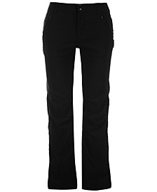 Women's Panther Pants from Eastern Mountain Sports