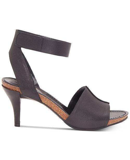 Vince Camuto Women's Odela Sandal G4IOfQj
