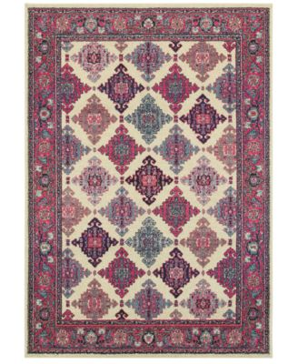 """CLOSEOUT! Archive Kingston 3'10"""" x  5' 5"""" Area Rug"""
