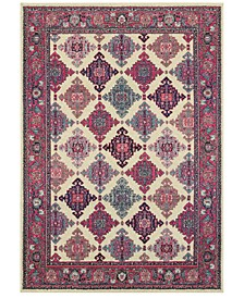 CLOSEOUT! Archive Kingston Area Rugs