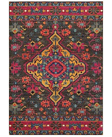 CLOSEOUT! Archive Ives Area Rugs