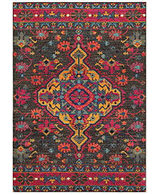 "CLOSEOUT! JHB Design Archive Ives 7'10"" x 10'10"" Area Rug"
