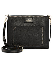 kate spade new york Joni  Crossbody
