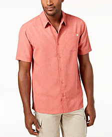 O'Neill Men's Liberty Shirt