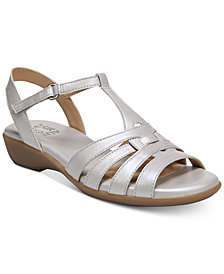 Naturalizer Nanci Sandals