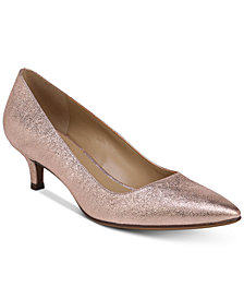 Naturalizer Pippa Pumps