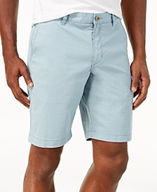 "Men's 10"" Sail Away Shorts"