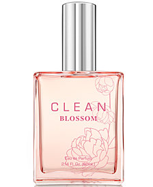 CLEAN Fragrance Blossom Eau de Parfum, 2.14-oz.