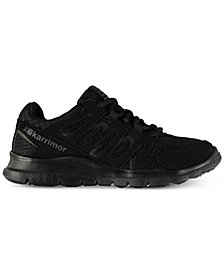 Karrimor Boys' Duma Running Shoes from Eastern Mountain Sports
